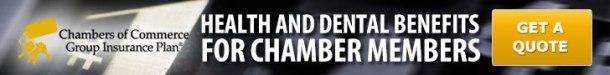 Chamber Plan - 728x90_ad